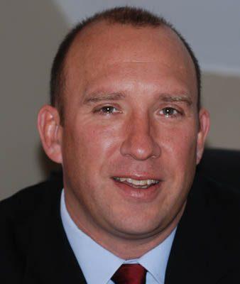 Thomas J. Miller