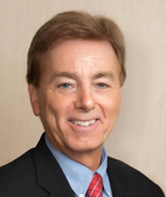 John J. Byrne