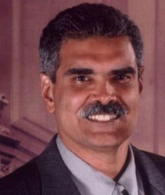Louis C. Rivera