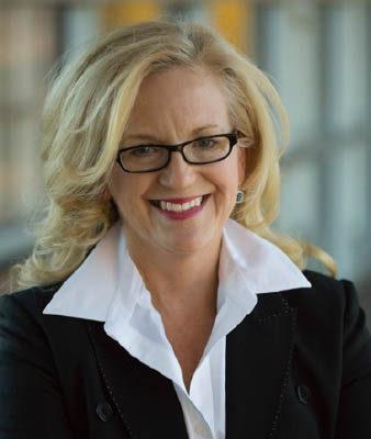 Mary Beth Borgwing